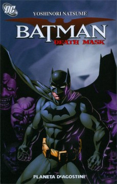 batman_death_mask_planeta