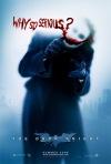 Best Movie Poster