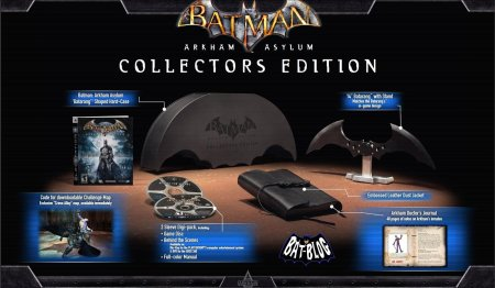 batman_arkham_asylum_collectors_edition