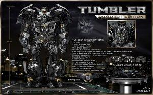 tumbler_autobot_transformers