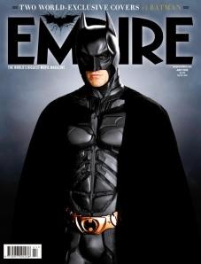 emp_uk_bat