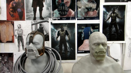 tdkr-bane-concept-wall