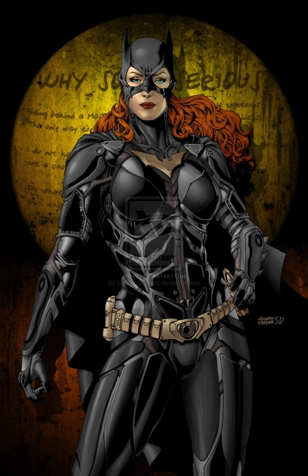 barbara-gordon-batgirl-by-josephcaesarsd-on-deviantart-2debbed1-sz719x1112-animate