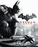 batman_arkham_city