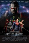 justice_league_movie_poster_by_jo7a-d57n5qt