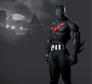 batman_arkham_city_skin_beyond