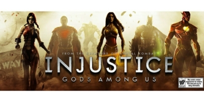 Injustice-Gods-Among-Us(2)