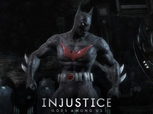 injustice_batman_beyond