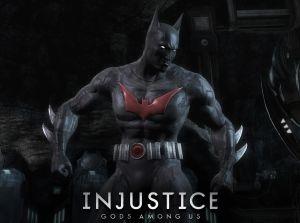 injustice_batman_beyond