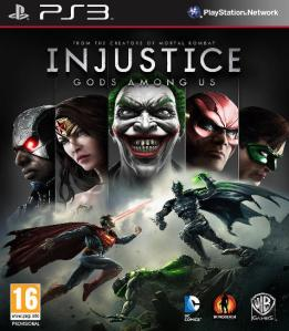 Injustice_Gods_Among_Us_Revelado_Box_Art