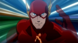 Justice-League-The-Flashpoint-Paradox-post-2