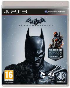 Arkham Origins cover(1)