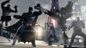 batman-arkham-origins-gameplay05