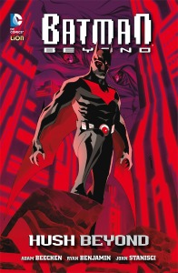batman-beyond-hush-beyond-cover