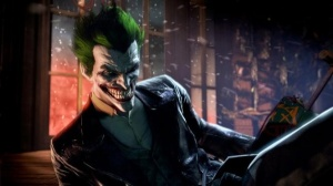 jokerbatman-arkham-origins