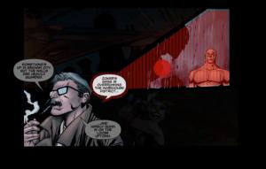 Arkham-Origins-DC2-Multiverse-Comic
