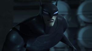 Beware-the-Batman-01-600x337