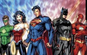 Justice-League-foto