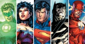 justice-league-movie-character-list