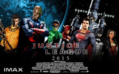 justice_league__banner__by_zviray-d5exr6s
