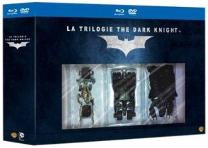 dark-knight-trilogy-collectors-edition-release-date