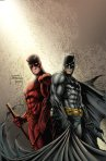 2763956-daredevil_batman_by_jeffieb