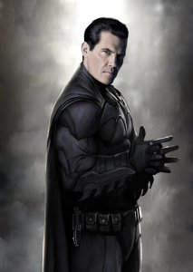 brolin batman