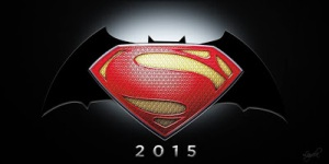 superman-batman-movie-2015-poster