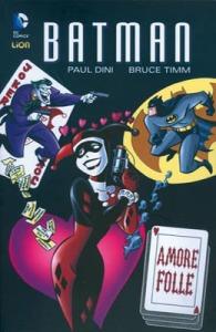 batman_amore_folle