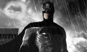 affleck batman final color final
