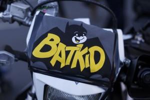 batkid8
