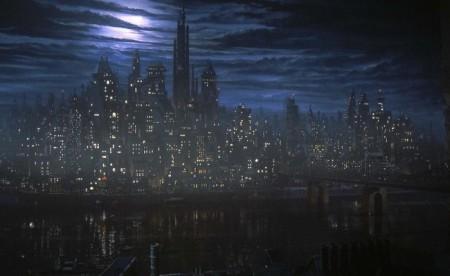 Gotham-City-650x400
