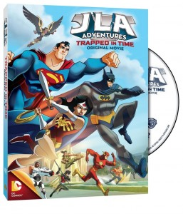 jla-trapped-in-time-257x300