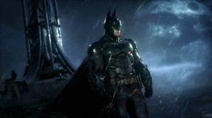 Batman-61 (1)