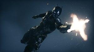 Batman-71