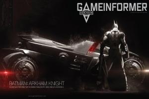 batman-arkham-knight-1
