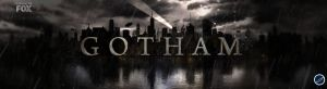 gotham-(fox)---stagione-1_Cinema_w_1786