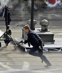 Gotham_Set_Photos_3