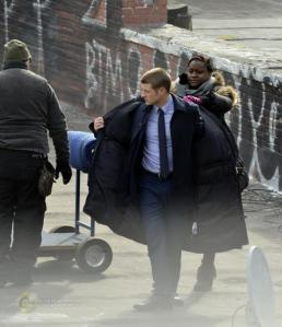 Gotham_Set_Photos_8