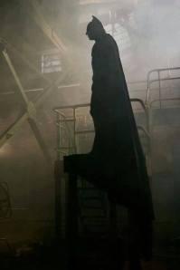 batfleck (1)