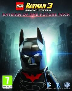 Batman-LEGO-future